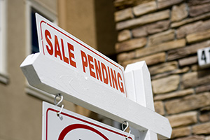 Buyer Demand Continues to Drive Up Home Prices