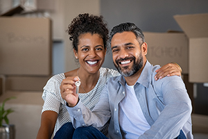 Benefits of Working with a Real Estate Professional