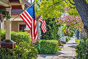Home Sellers – Be Prepared to Evaluate Multiple Offers