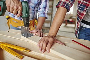 BUYING A FIXER-UPPER? READ THIS BEFORE YOU BUY
