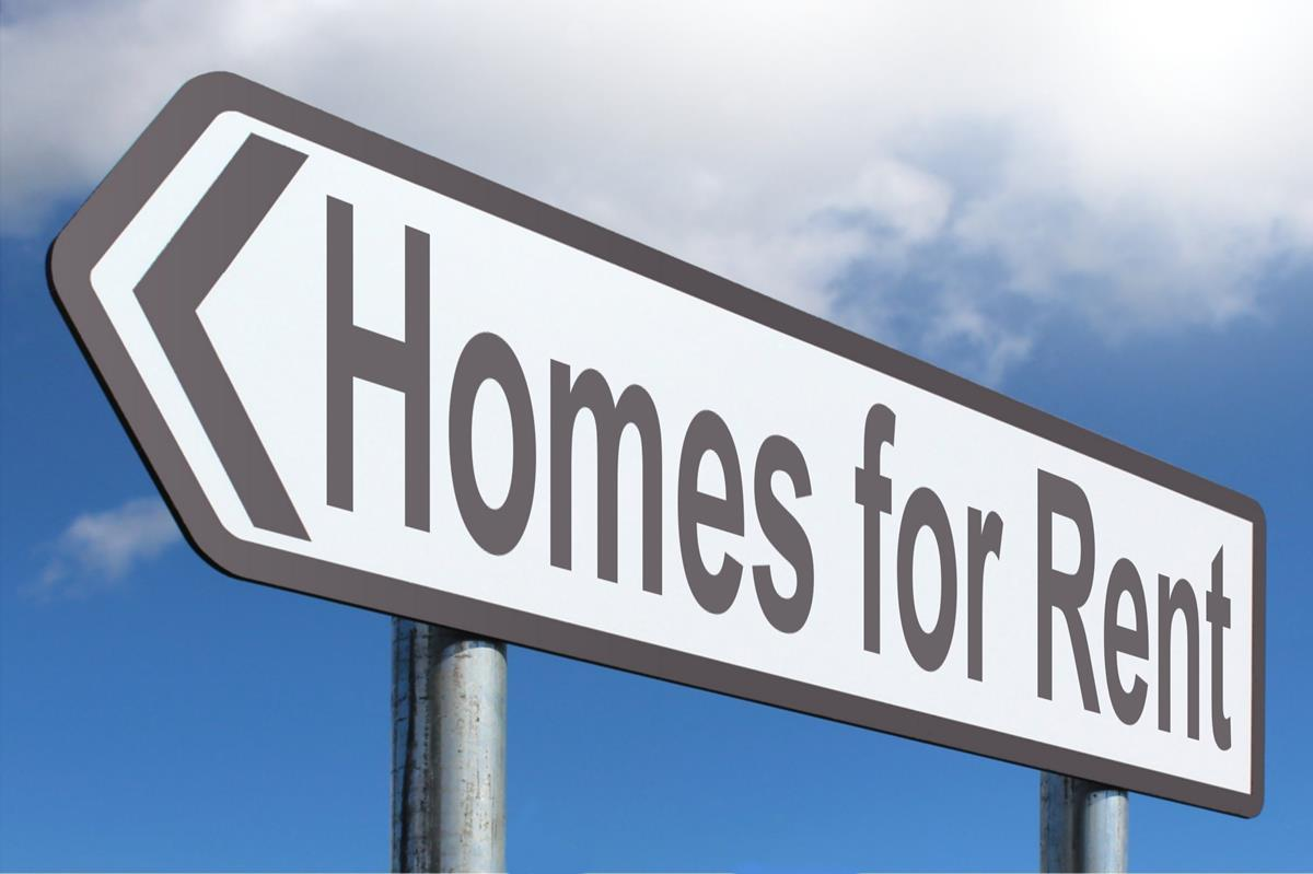 Sharon Noll Homes for Rent