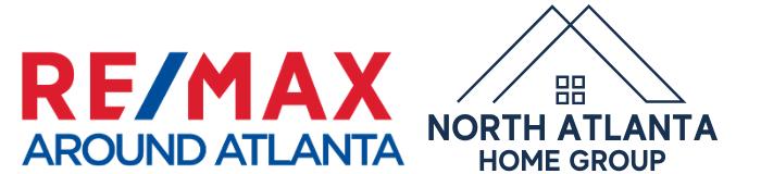 Leslie Tomasini - RE/MAX Around Atlanta