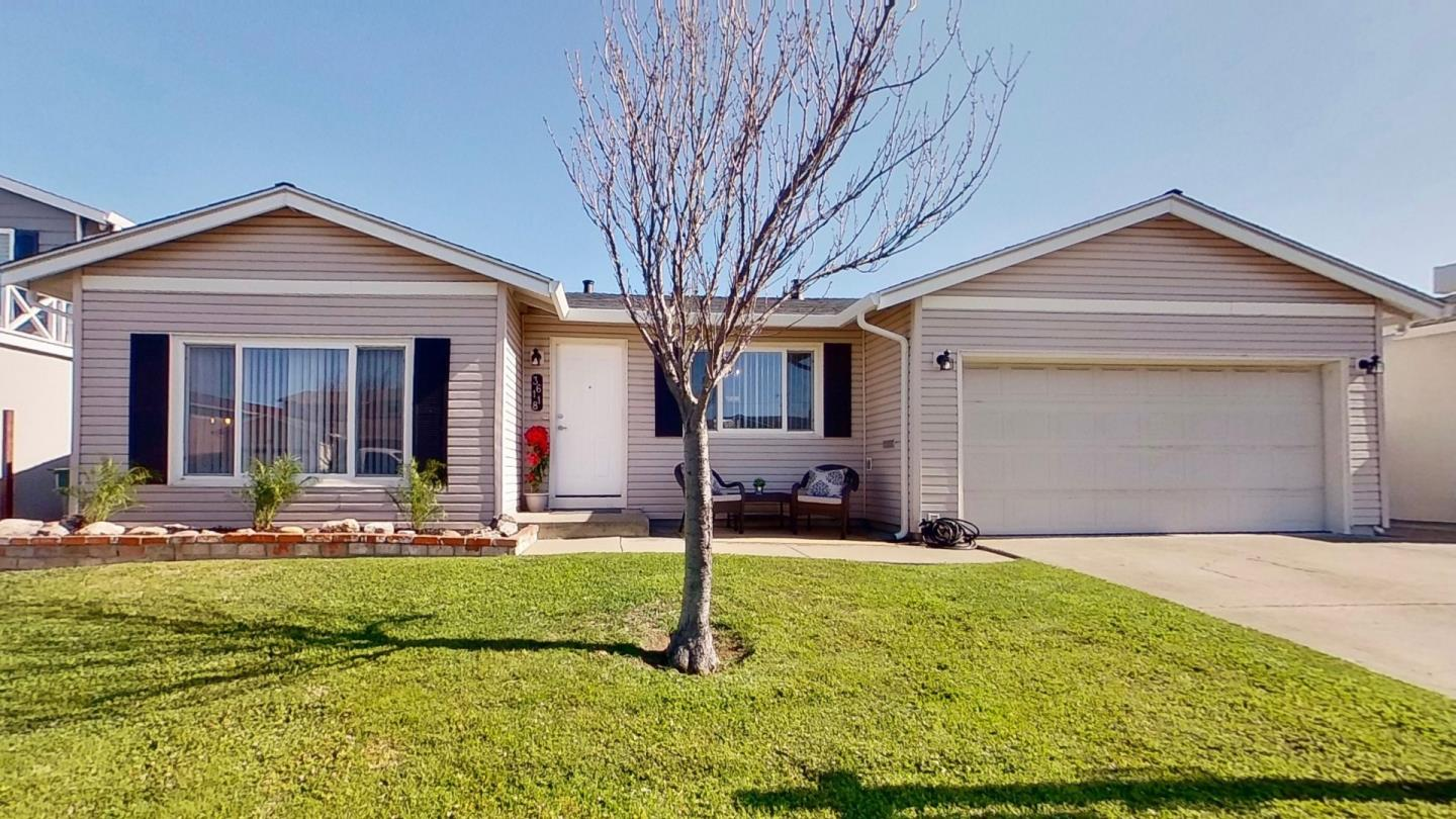 Just Listed: 36118 MALTA PLACE FREMONT CA 94536