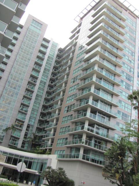 azzurra condominiums