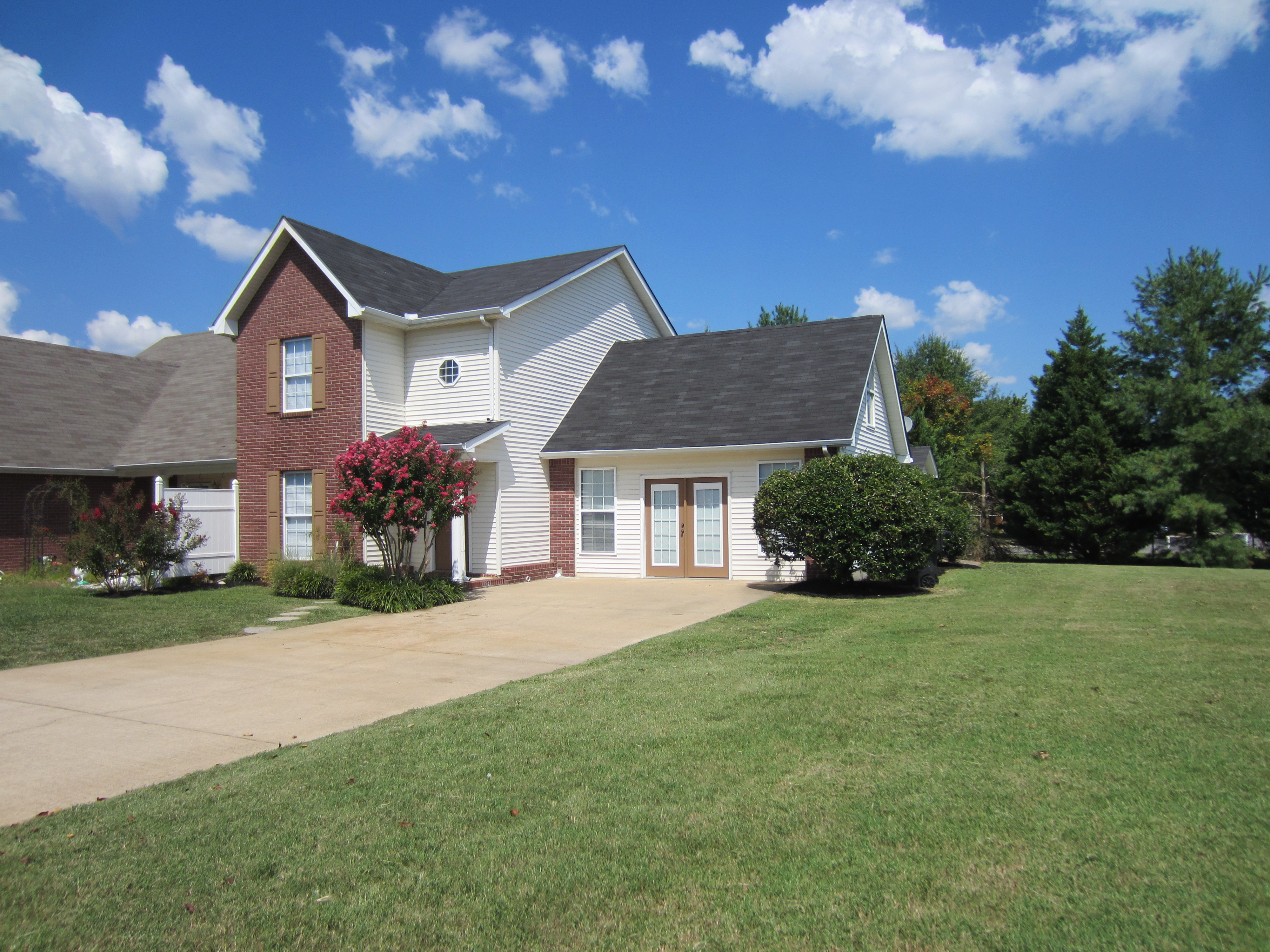 230 Indian Park Dr., Murfreesboro