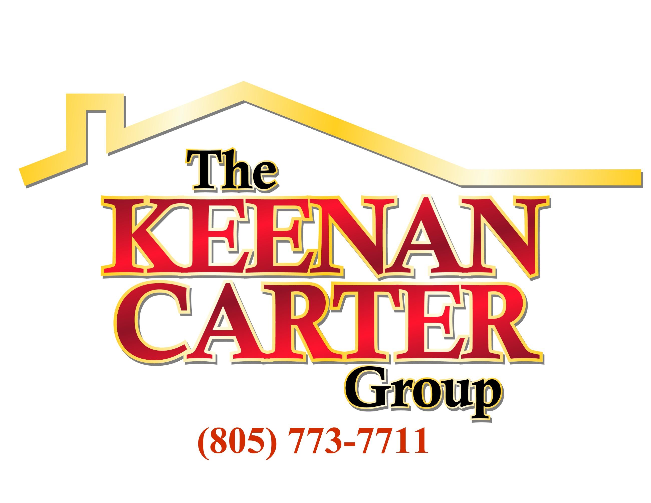 The Keenan Carter Group