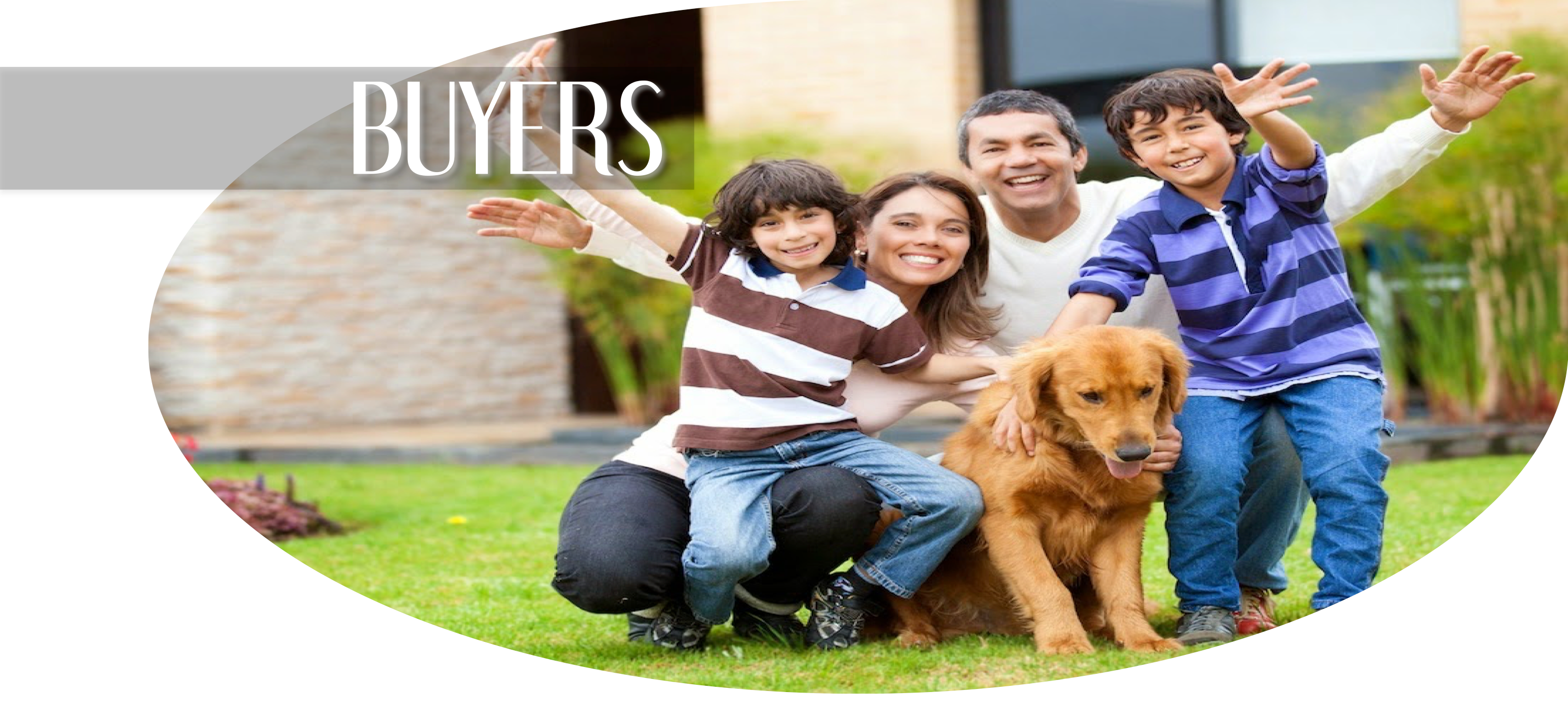 BuyersMontgomery Property Group