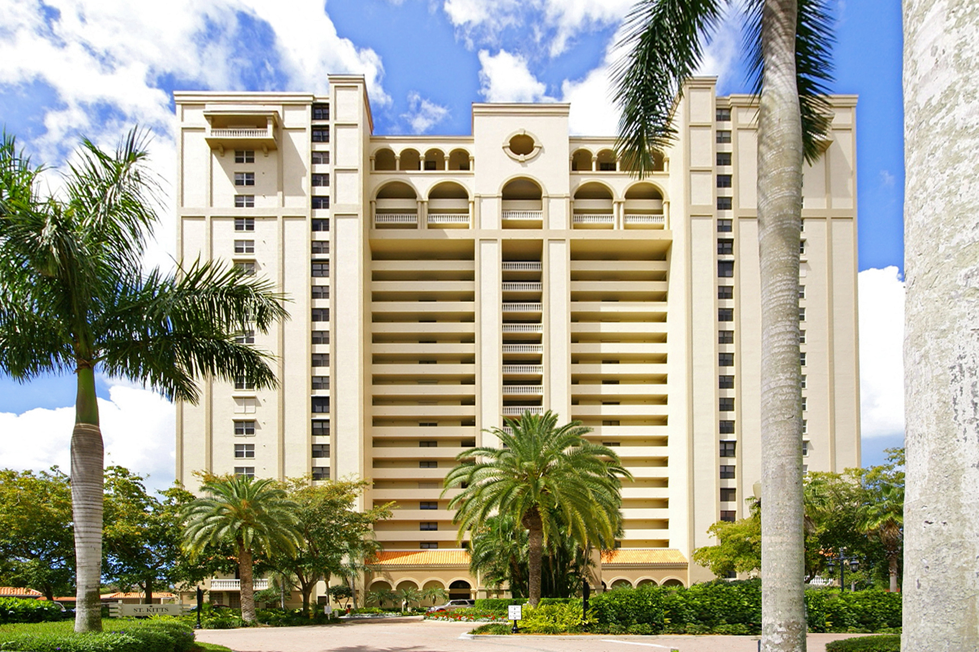 St Kitts Pelican Bay Condos for Sale