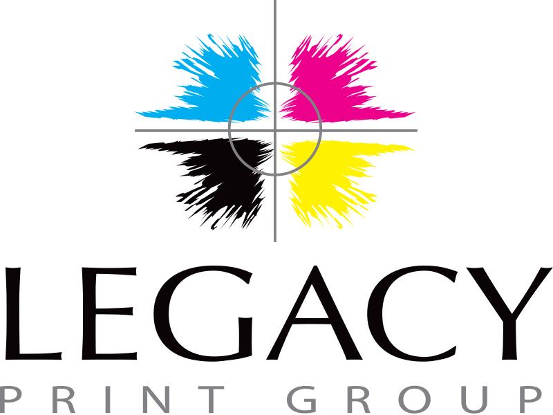 Legacy Print Group