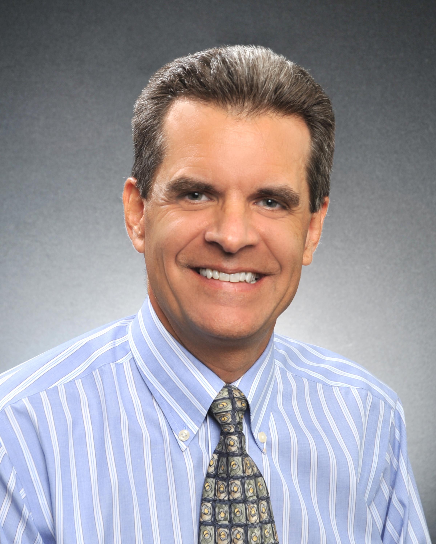 Alan Donald, Realtor, Belle Hall Expert