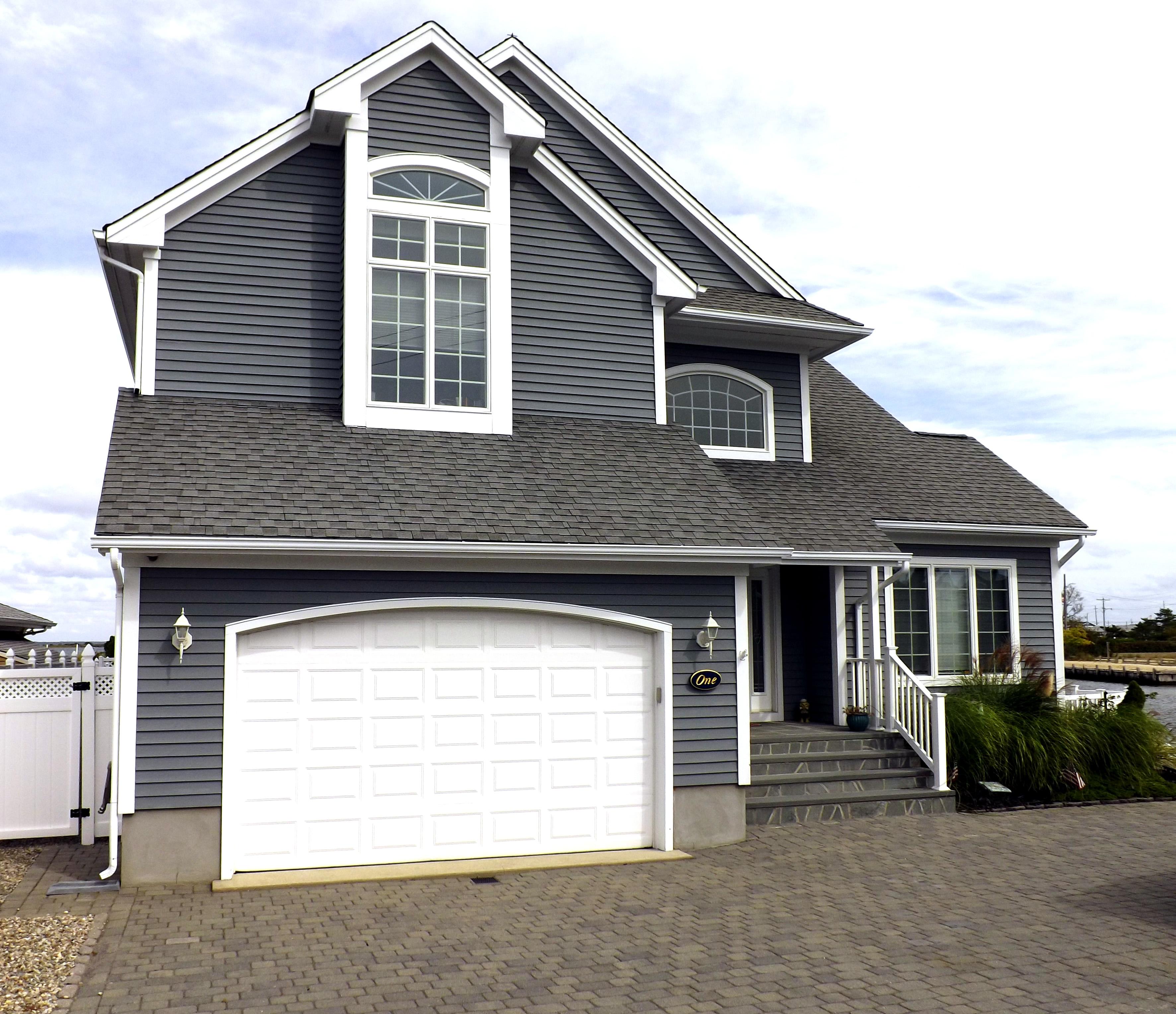Luxury Home Builders Nj: Luxury Homes In NJ, Luxury Homes For