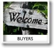 Buyers info