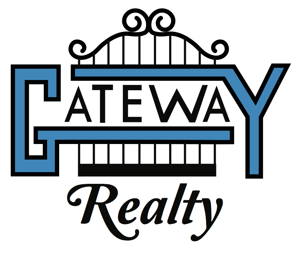 4 Questions to Ask Before Selling a Home - Gateway Realty