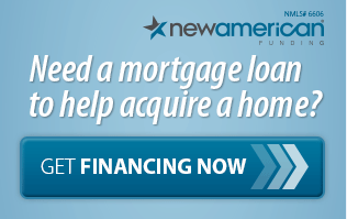 Click Here To Get Financing!
