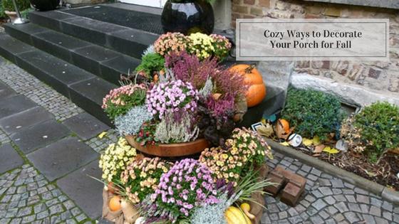 porch-curb-appeal