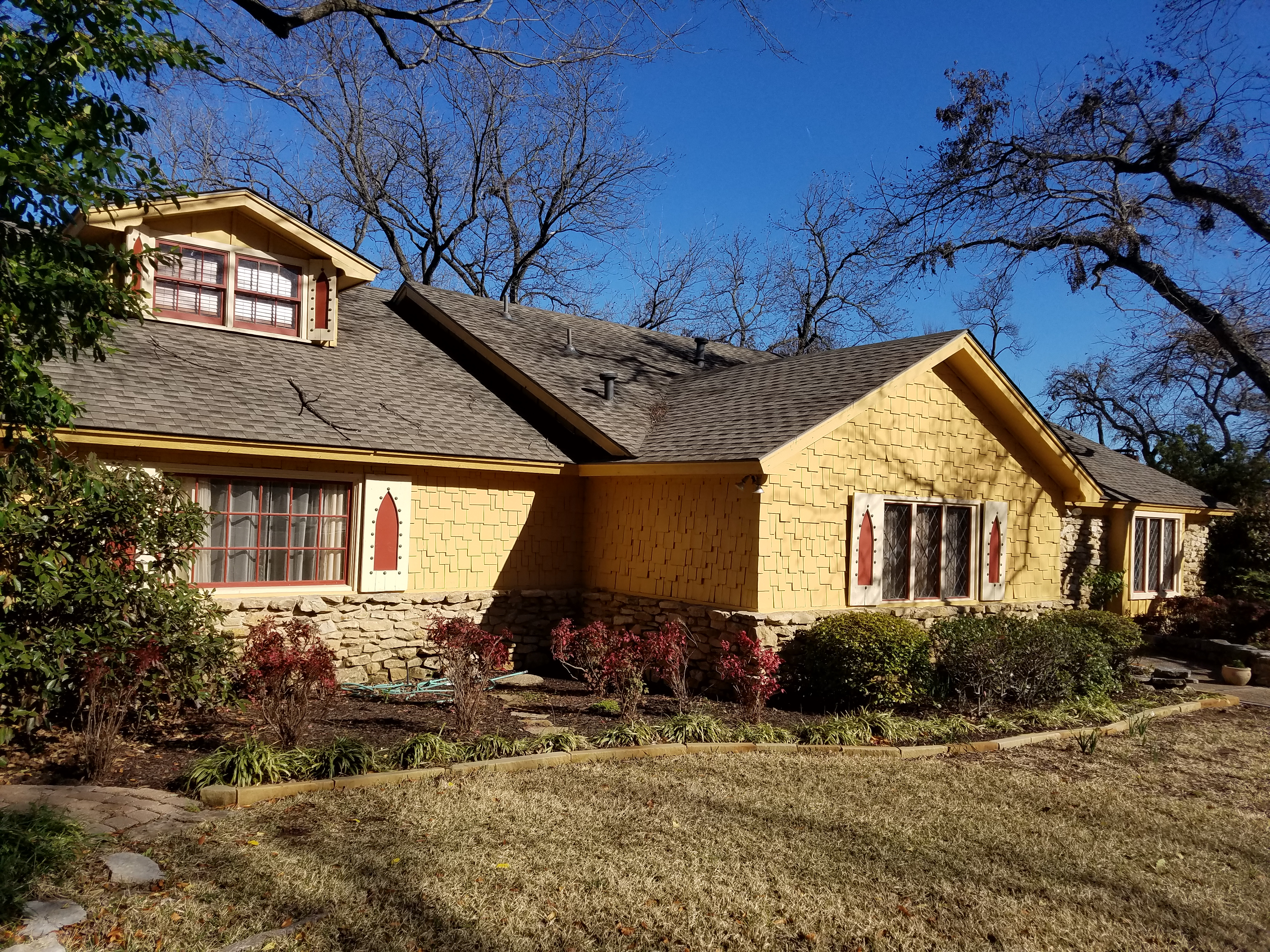 5217 Blue Valley Ct Fort Worth Tx 76112