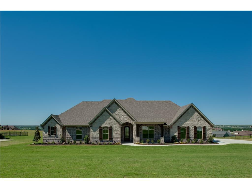 12525 Bella Amore Open House May 28th 1:00 to 3:00 - The Lilly ...