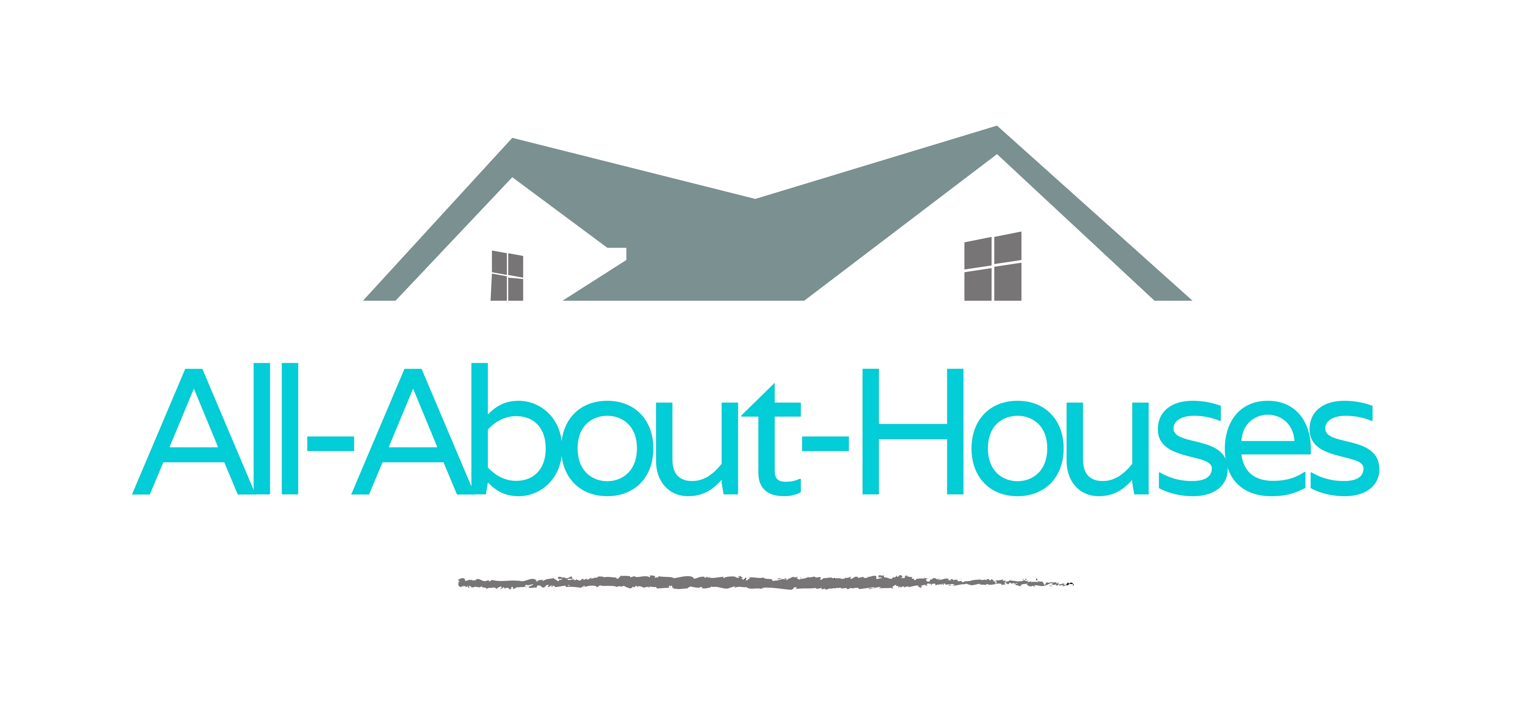 All-About-Houses