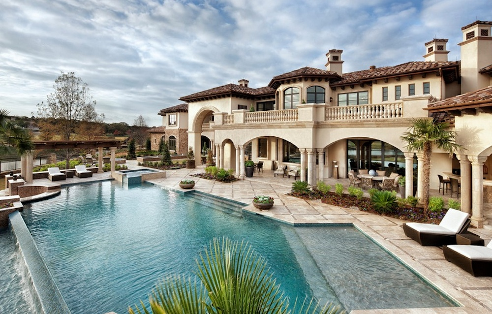 Finding Your Dream Home 5 tips for finding your dream home this summer
