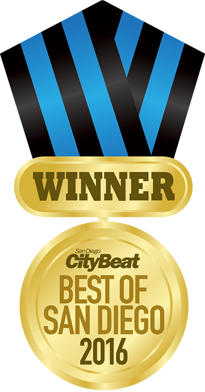 Mission Realty Group Voted Best Real Estate Office by CityBeat Magazine for 2nd Straight Year