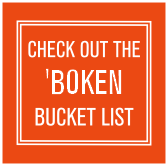 Check out the 'Boken Bucket List