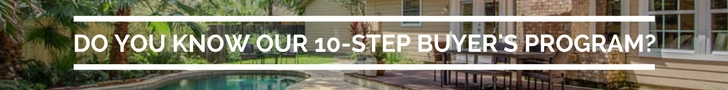 Woodlands Eco Realty's 10-Step Buyer Program