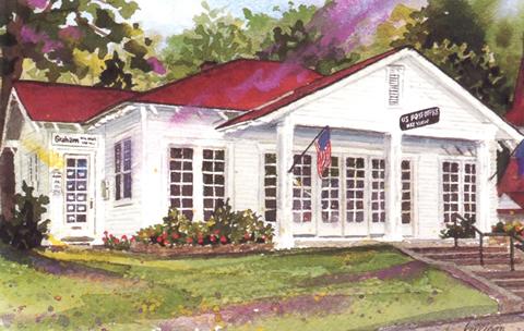 Graham Real Estate | Bay View